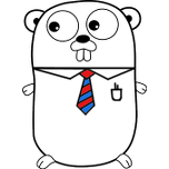 All golang developer jobs