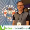 Vistas recruitment