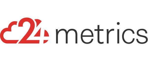 24Metrics GmbH