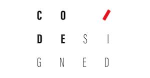 Codesigned Ltd