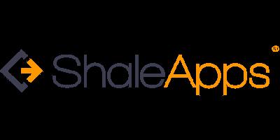 ShaleApps