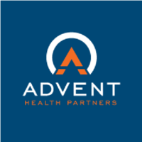 Machine learning job Chief Machine Learning Scientist at Advent Health Partners