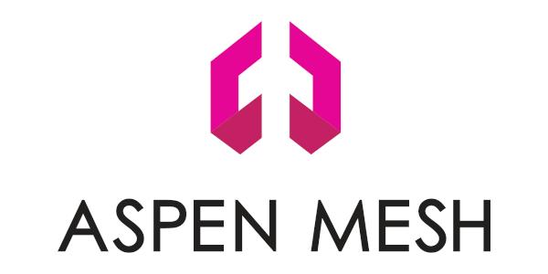 Aspen Mesh