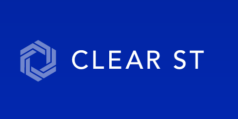 Clear Street