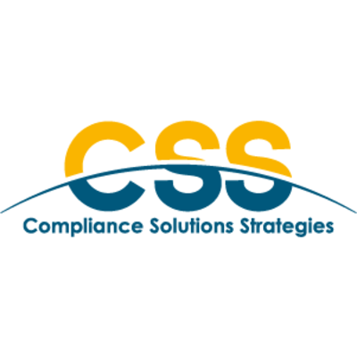 Compliance Solution Strategies