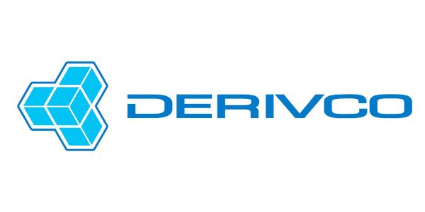 Derivco Sports