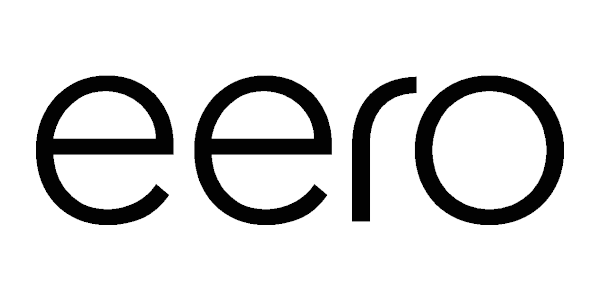 Device Software - Systems (golang) at eero