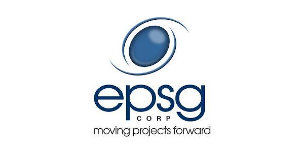 EPSG Corporation