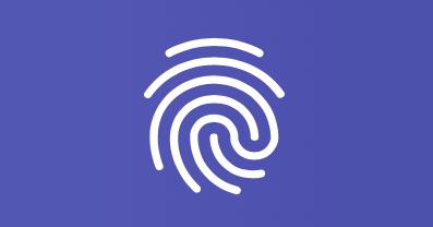 FingerprintJS