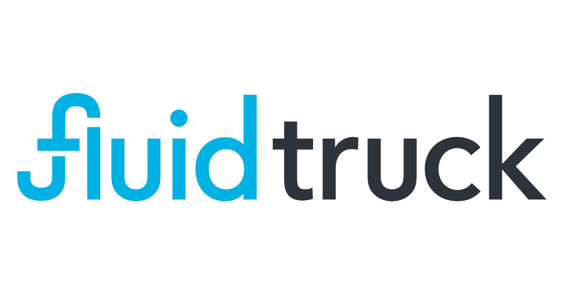 Fluid Truck Share