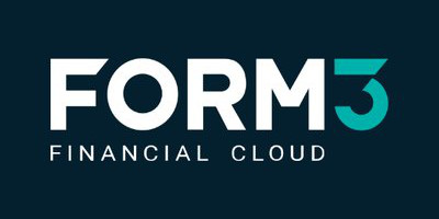 Form3 - Financial Cloud