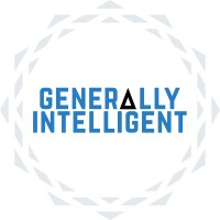 Machine learning job Machine Learning Research Engineer at Generally Intelligent