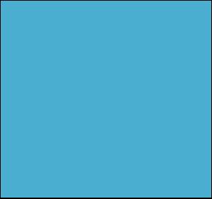Load Impact / k6