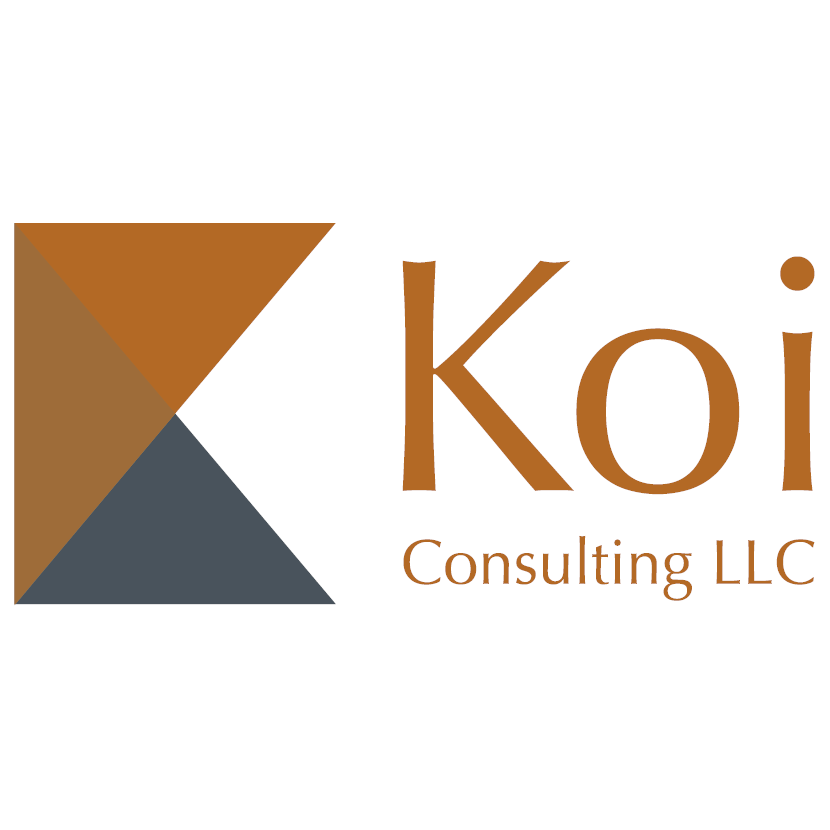 Koi Consulting