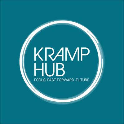 Kramp Hub