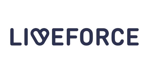 Liveforce