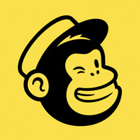 Machine Learning Engineer Intern at Mailchimp