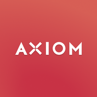 Axiom Inc.