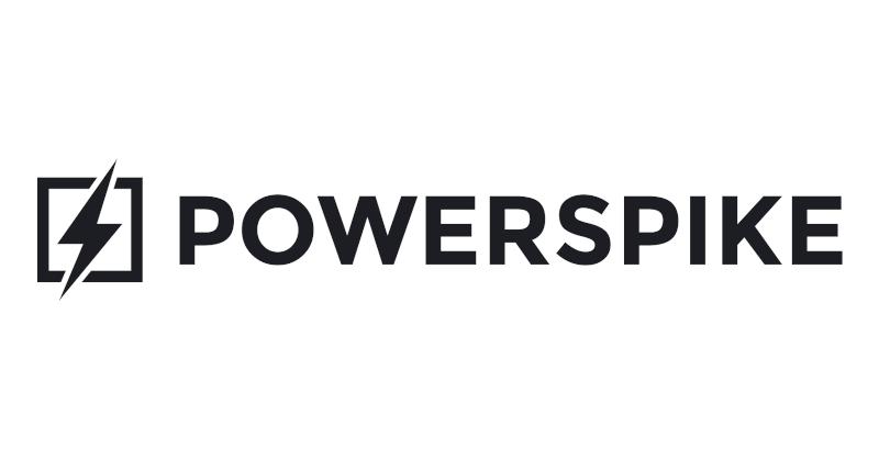 Powerspike