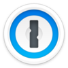 Golang job Backend Developer at 1Password