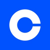 Golang job Senior Backend Engineer at Coinbase