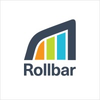 Terraform SDK - Contractor at Rollbar