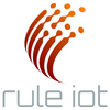 Rule Iot, LLC