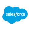 Golang job DevOps Engineer/Cloud Platform Engineer at Salesforce