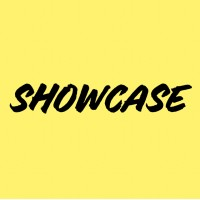 Showcase Insights
