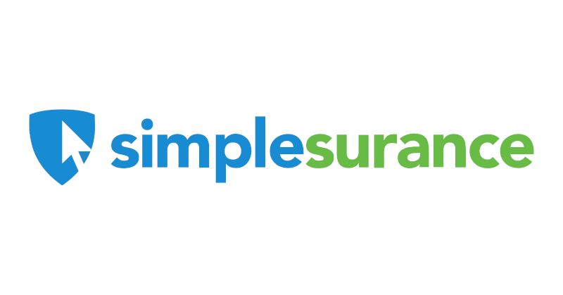 simplesurance GmbH