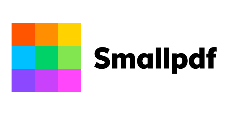 Smallpdf GmbH