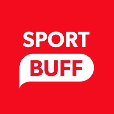 SportBuff LTD