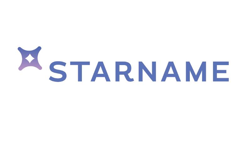 Starname