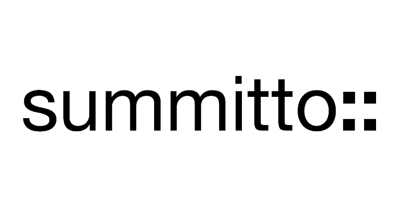 summitto