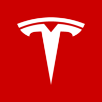 Machine learning job Deep Learning Internship (Summer 2021) at Tesla
