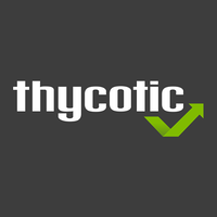 Remote Golang job: Go Software Developer at Thycotic