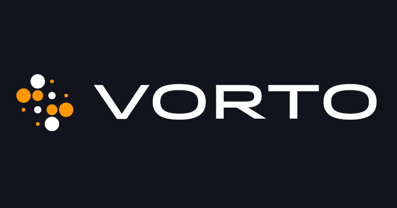 Vorto