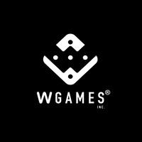 WGames