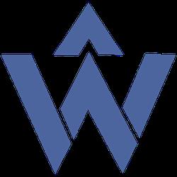 World Open Network